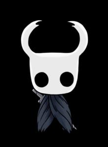 Обзор: Hollow Knight - Повесть о зловещей метройдвании 1
