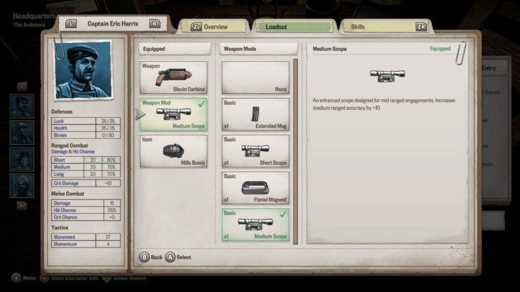 Обзор: Achtung! Cthulhu: Tactics - Пародия на XCOM, только с щупальцами. 6