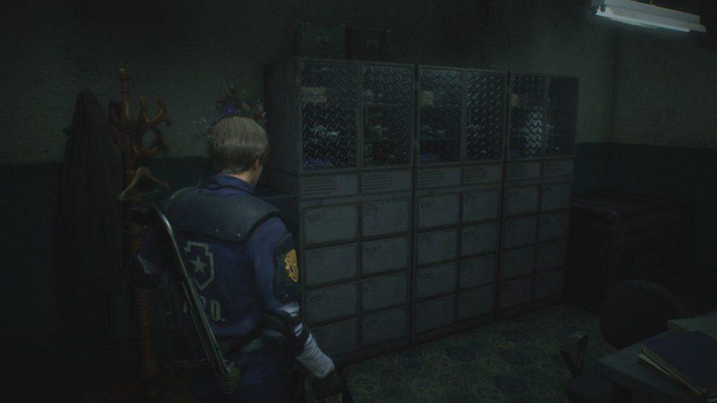 Обзор: Resident Evil 2 Remake - Возвращение к истокам. 3