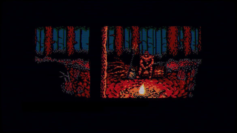 Обзор: Oniken & Odallus Collection - Дорога в ретро. 1