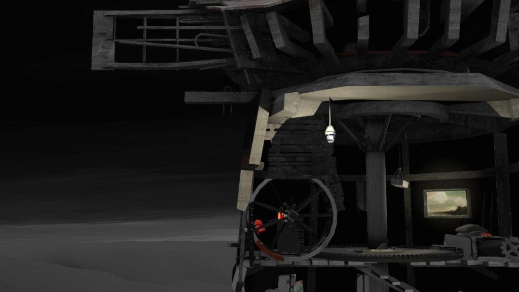 Обзор: FAR: Lone Sails – Кораблик, который смог 11