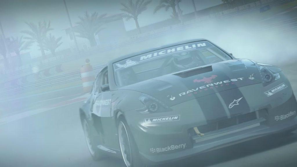 Обзор: GRID: Autosport – Он вам не Need for Speed 6