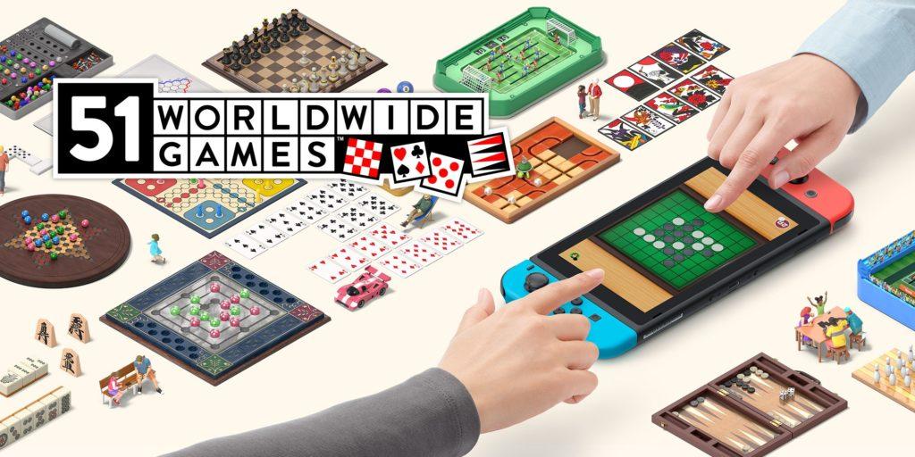 Nintendo News #34 – Обновление Nintendo Switch, большая распродажа в eShop и многое другое 1