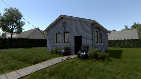 Хочешь заняться восстановлением ветхого жилья, тогда тебе в House Flipper на Nintendo Switch 2