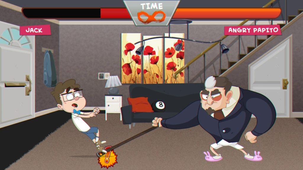 Indiecalypse - юмористическая игра про инди-разработчиков выйдет на Nintendo Switch 2