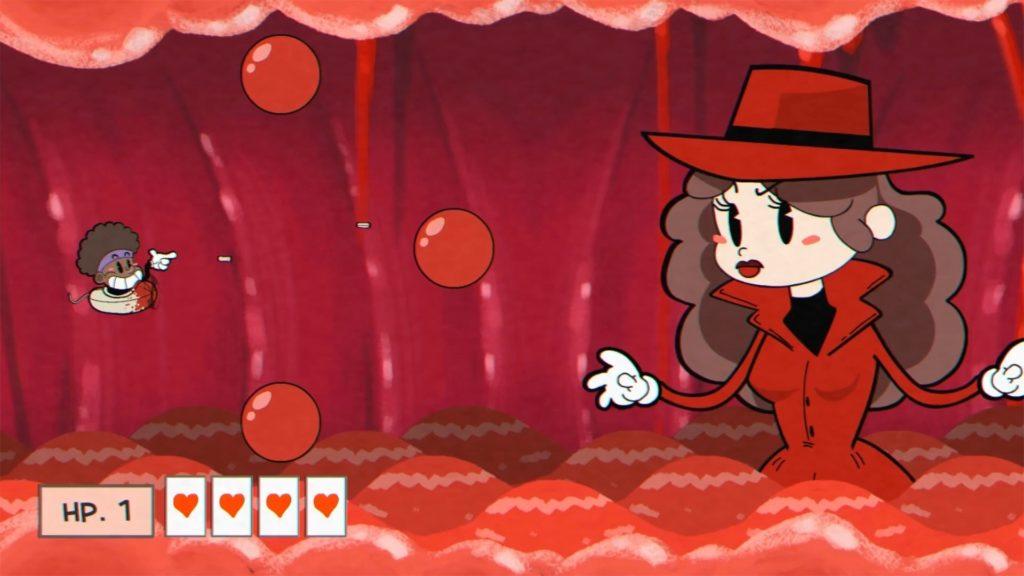 Indiecalypse - юмористическая игра про инди-разработчиков выйдет на Nintendo Switch 1