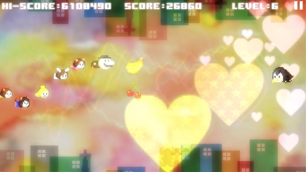 Анонс цифрового ивента BitSummit Gaiden 2020 и нескольких игр для Nintendo Switch – Neversong, Skul: The Hero Slayer и многих других 1