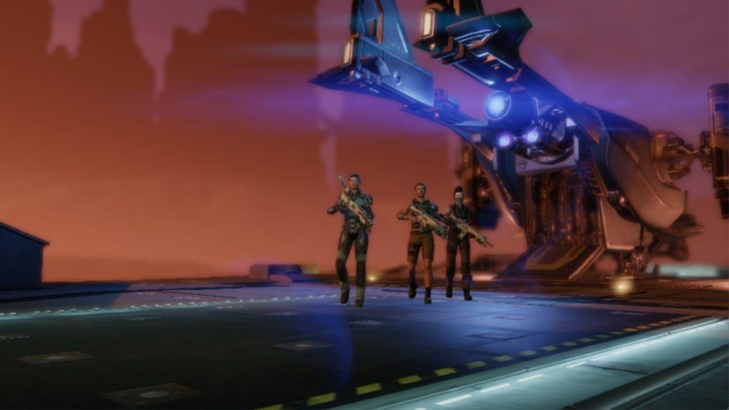 Обзор: XCOM 2: Collection – Добро пожаловать на борт, Коммандер 12