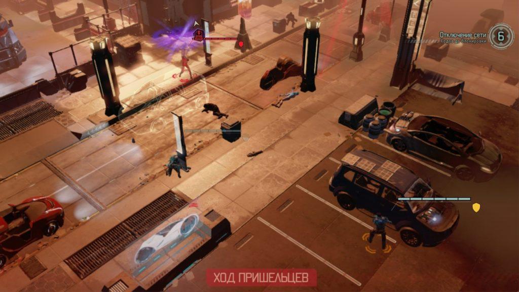 Обзор: XCOM 2: Collection – Добро пожаловать на борт, Коммандер 31