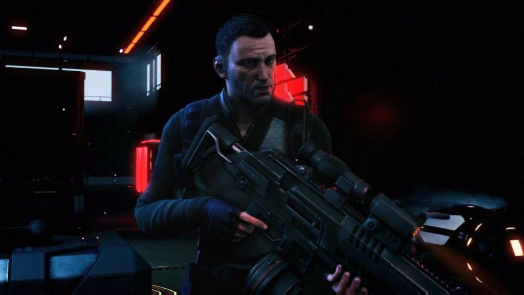 Обзор: XCOM 2: Collection – Добро пожаловать на борт, Коммандер 27