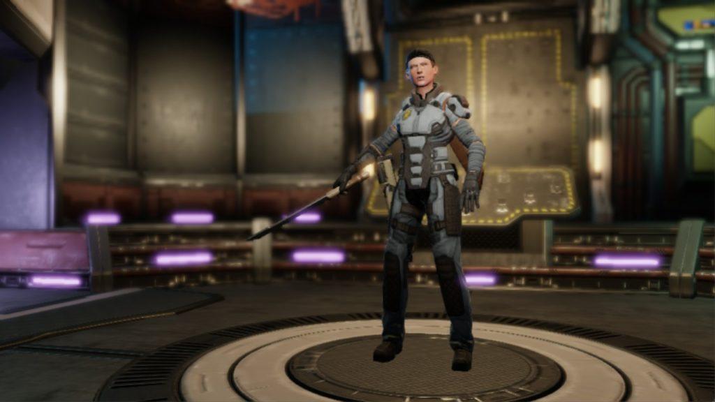 Обзор: XCOM 2: Collection – Добро пожаловать на борт, Коммандер 16