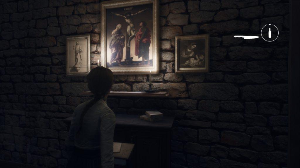 Релиз Remothered: Broken Porcelain состоится в августе, новый трейлер 1