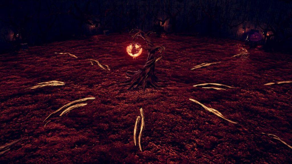 Обзор: Deadly Premonition 2 - История повторяется 24