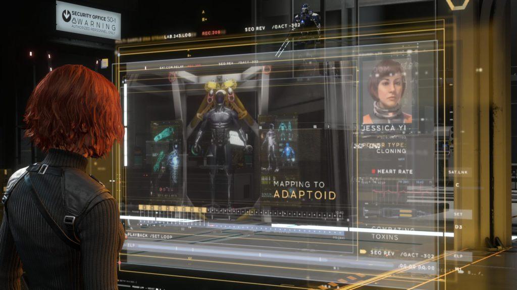 Обзор: Marvel's Avengers - Эра некстген сервиса 34