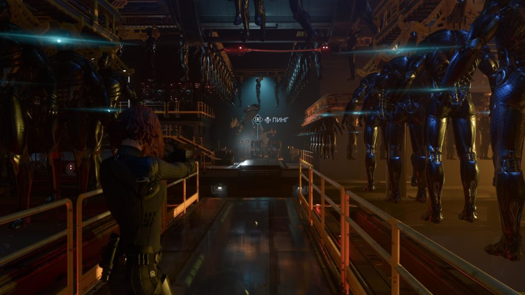 Обзор: Marvel's Avengers - Эра некстген сервиса 30