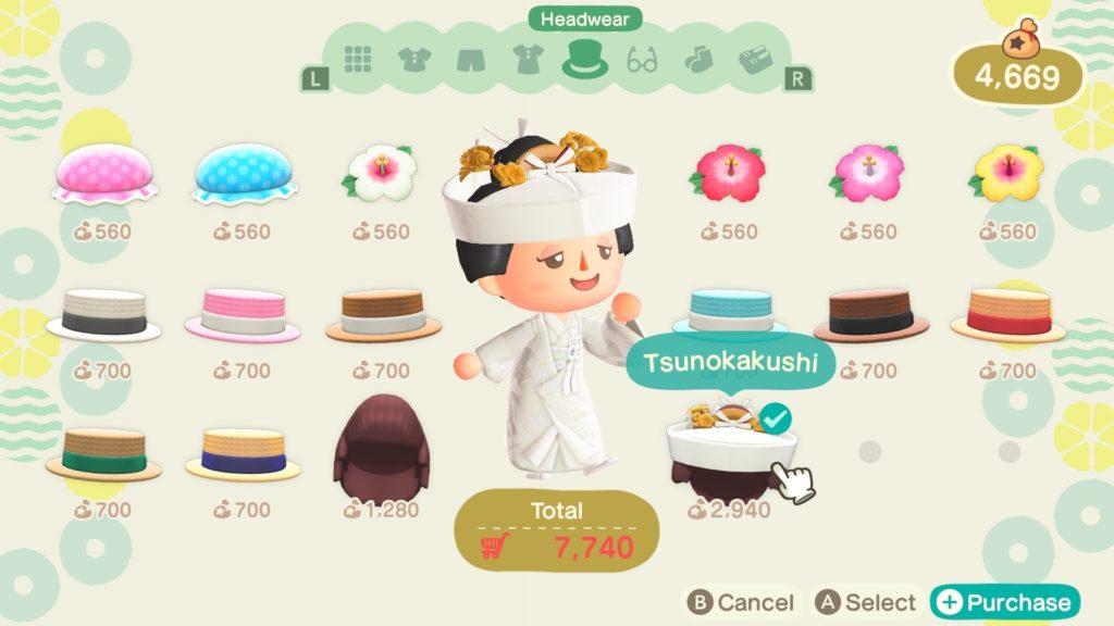 К концу апреля для Animal Crossing: New Horizons станет доступно новое обновление 6