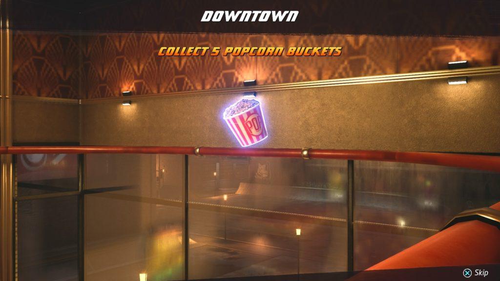 Обзор: Tony Hawk's Pro Skater 1+2 – Возвращение легенды 11