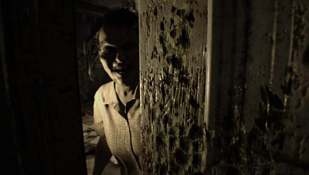 Продюсер Resident Evil: RE Village более сбалансирована в плане хоррор составляющей 1