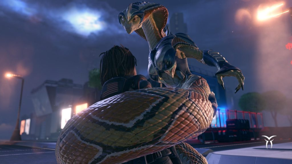 21 игра за финансовый год, несколько проектов от Firaxis и новая игра по вселенной Borderlands - стали известны подробности финансового отчёта Take-Two 2