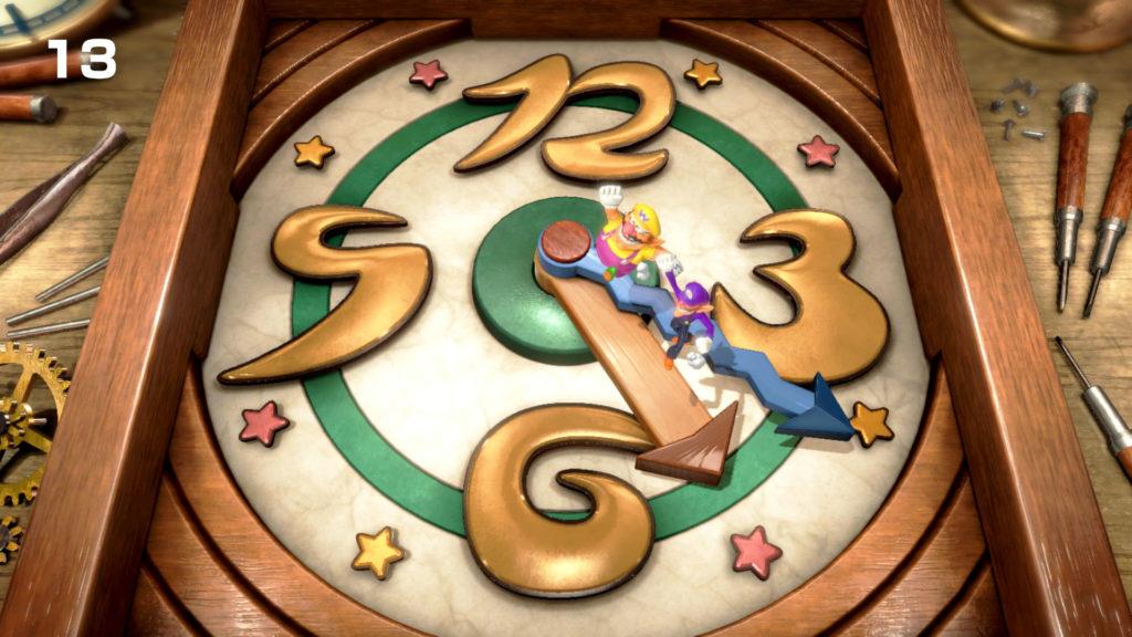 Пора звать друзей - Nintendo анонсировала Mario Party Superstars 5