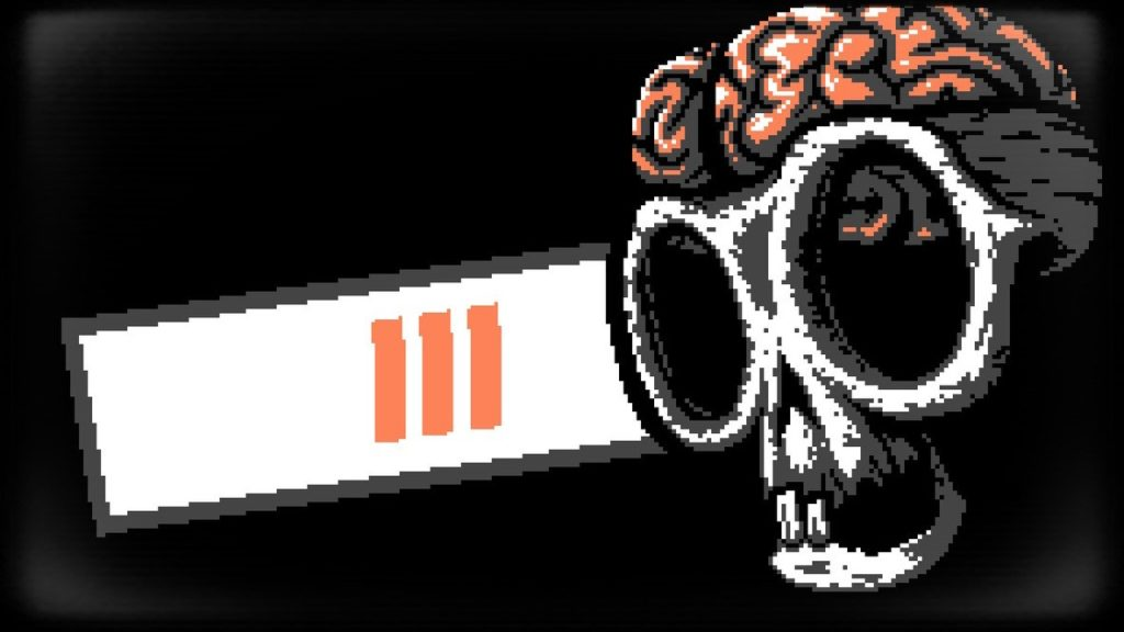 Обзор: Nongunz: Doppelganger Edition - Война мила тем, кто не сражался 13