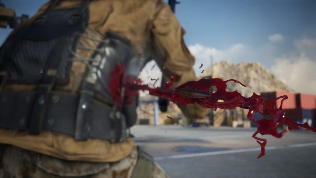 Обзор: Sniper Ghost Warrior Contracts 2 – Когда «Польский шутер» больше не ругательство 13