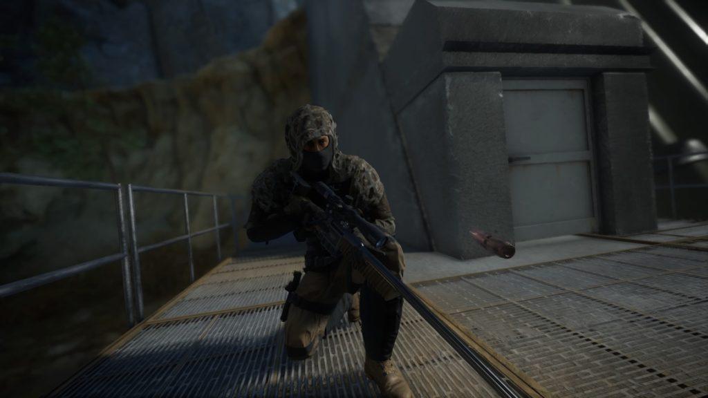 Обзор: Sniper Ghost Warrior Contracts 2 – Когда «Польский шутер» больше не ругательство 11