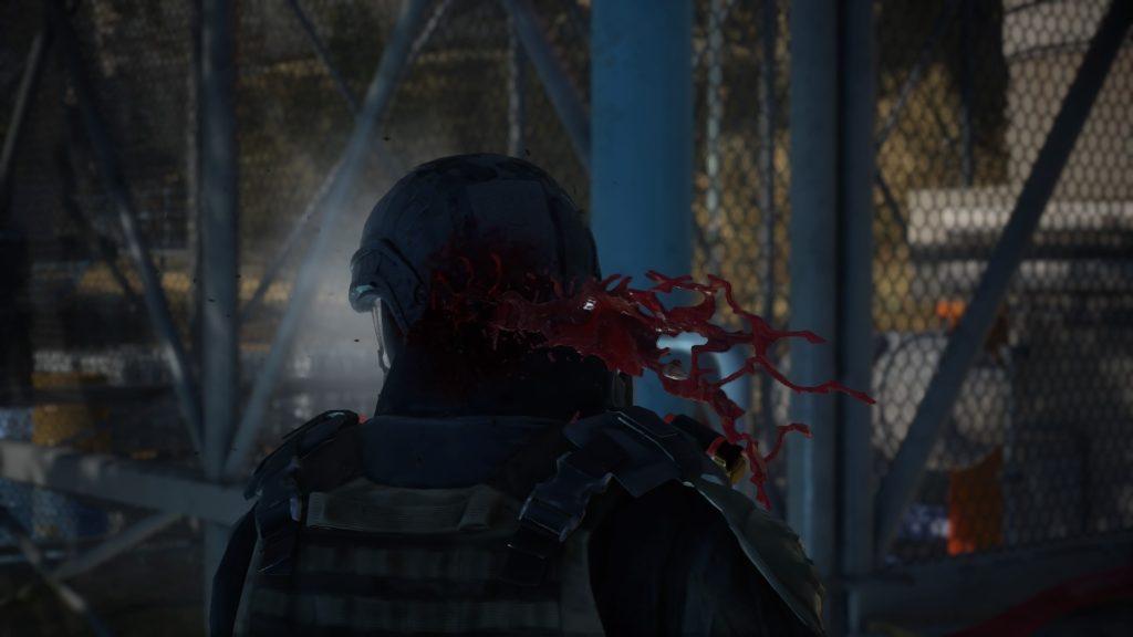 Обзор: Sniper Ghost Warrior Contracts 2 – Когда «Польский шутер» больше не ругательство 14