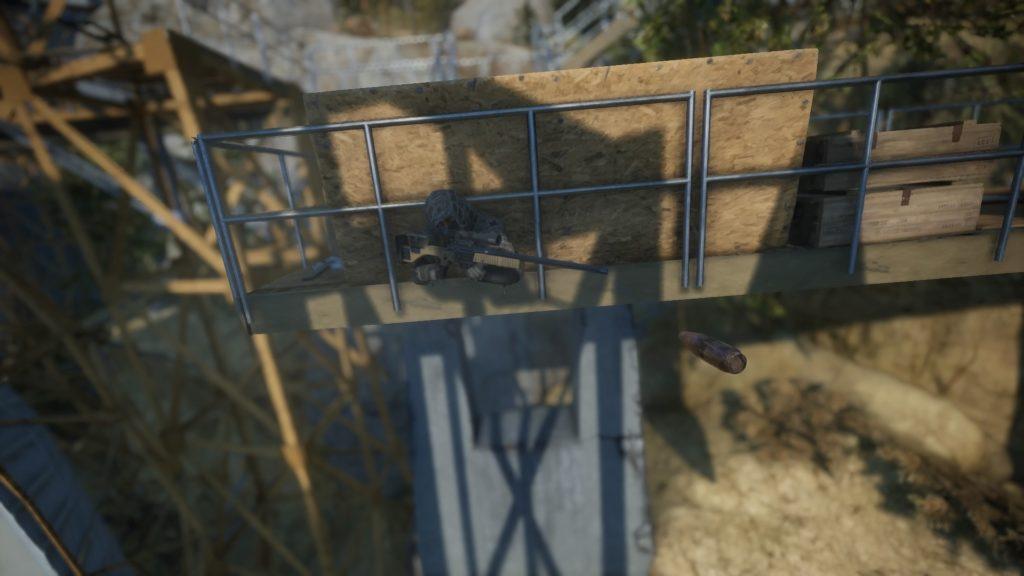 Обзор: Sniper Ghost Warrior Contracts 2 – Когда «Польский шутер» больше не ругательство 18