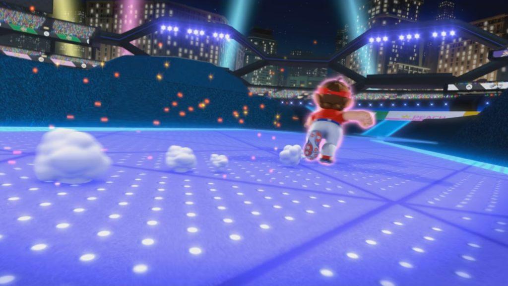 Обзор: Mario Golf: Super Rush – Гольф на выбывание 2