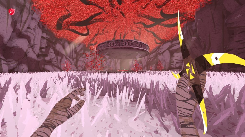 Обзор: Boomerang X - Искусство возвращаться 3