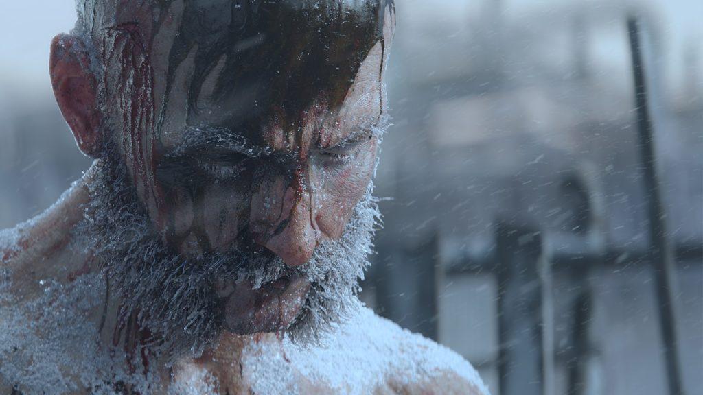 11 Bit Studios представили первый трейлер Frostpunk 2 3