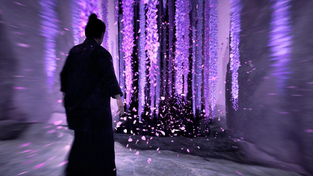 Обзор: Ghost of Tsushima Director's Cut – Внутренние демоны Дзина Сакая 12