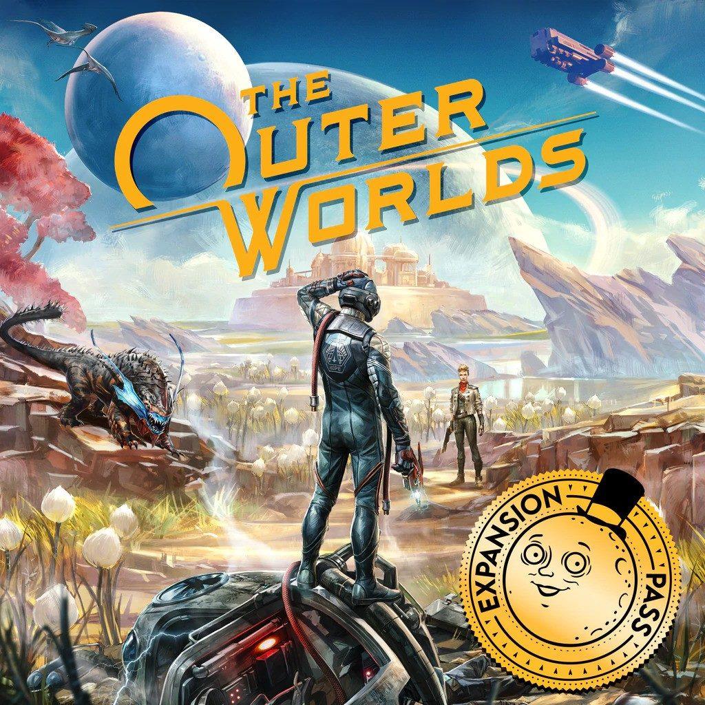 Завтрашний день: игры о будущем человечества 3
