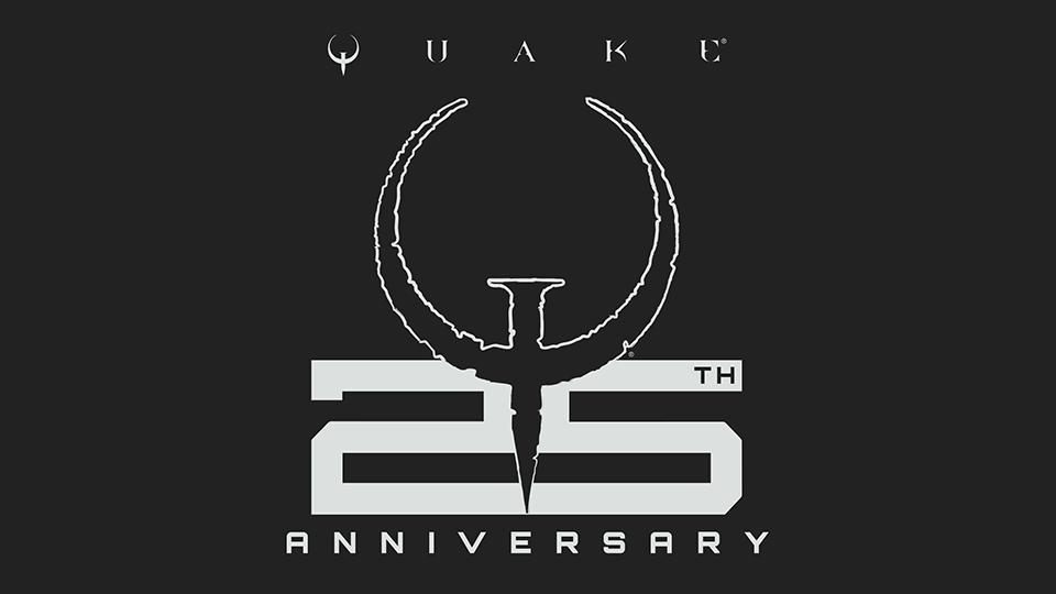 ESRB присвоила рейтинг Quake для PS5, PS4, Xbox Series X/S, Xbox One, Switch и PC 1