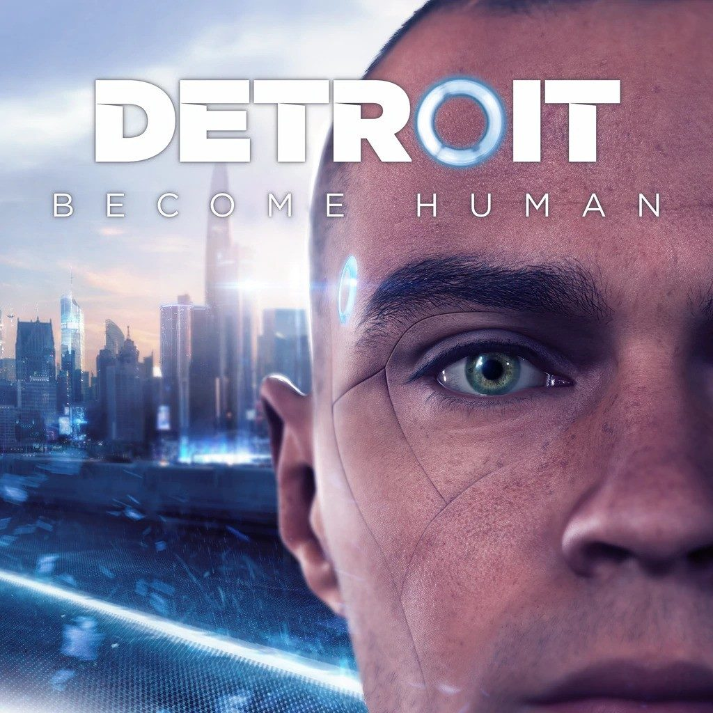 Завтрашний день: игры о будущем человечества 1