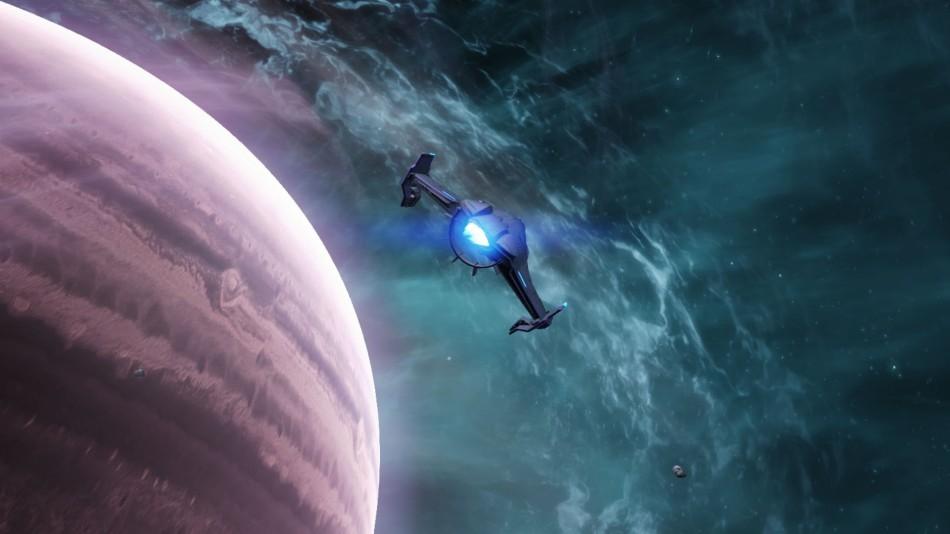 Локации и враги - новые подробности Metroid Dread 1