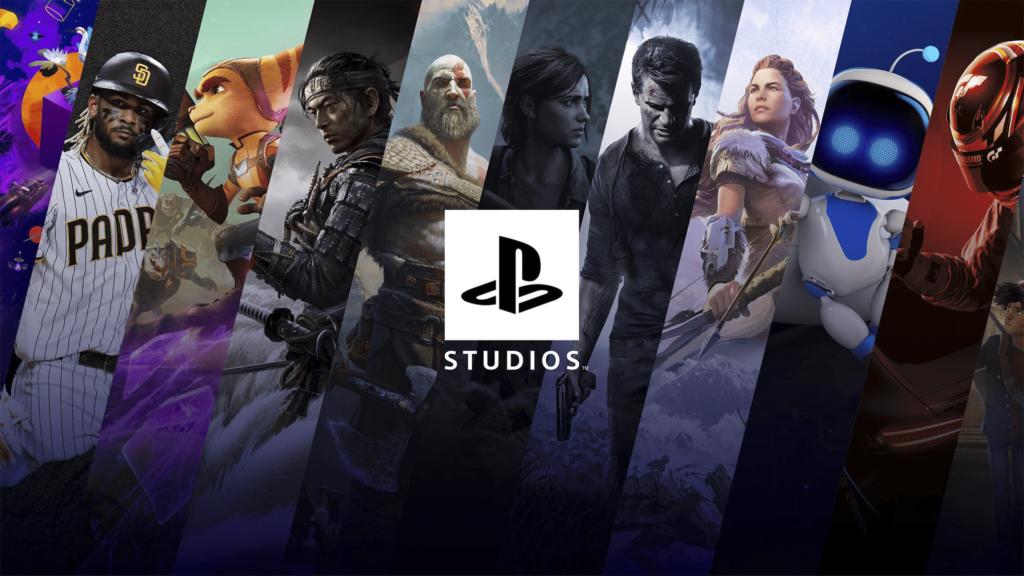 Слух: Sony открывает новую AAA-студию в Японии 1