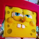 Губка Боб отправится спасать вселенную в игре SpongeBob SquarePants: The Cosmic Shake 3