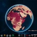 Покорите мир вместе с Superpower 3 1