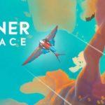 Обзор: InnerSpace - Пространственный крен 1