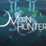 Обзор: Moon Hunters - История сурка 1