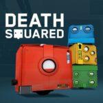 Death Squared - Функциональное тестирование 1