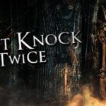 Обзор: Don't Knock Twice - Ну или как-то так 1