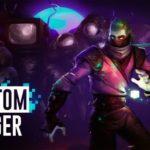 Phantom Trigger - Борьба с самим собой 1