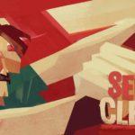 Обзор: Serial Cleaner - Столик на 12 1