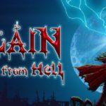 Обзор: Slain: Back from Hell - Жизнь простого металлиста 1