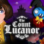 Обзор: The Count Lucanor - Моё сокровище! 1