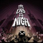 Обзор: The End Is Nigh - Эш или Гиш? 1