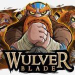 Обзор: WulverBlade - В ожидании нового сезона Викингов 1